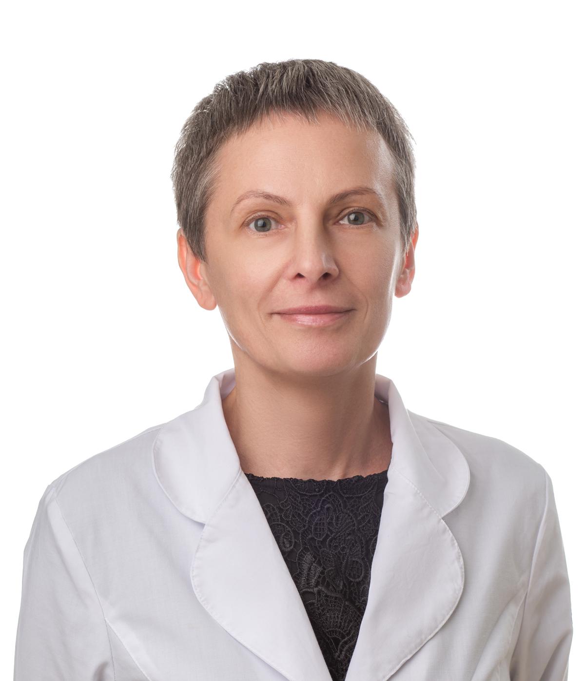 Razorilova Irina