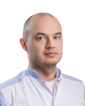 Soldatov Viktor