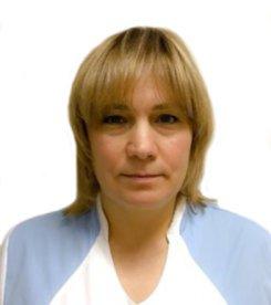 Гужиенко
