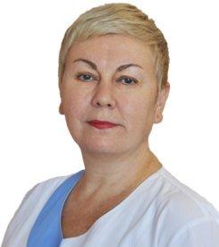 Тюрина-Алла-Юрьевна-косметолог-MedSwiss-Гаккелевская-21-А_5040429